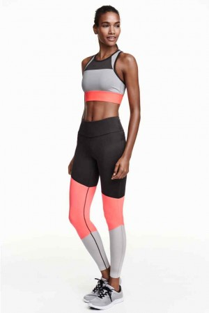 Collant training | H&M