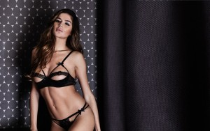 Implicite, : nouvelle collection lingerie sexy