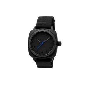Nouvelle collab Briston montres x Colette