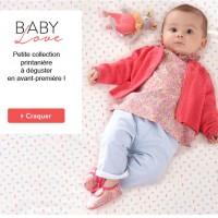 nouvelle-collection-vetements-bebe-cyrillus