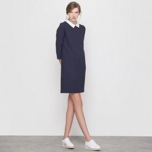Nouvelle collection de robes la redoute x brigitte bardot - Soldes la redoute linge de maison ...