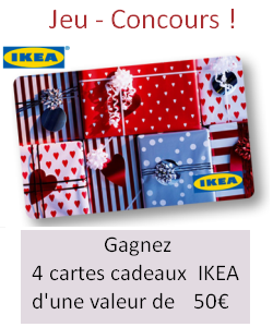 jeu-concours-nouvelle-collection-ikea