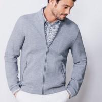 sweatshirt-zippe-col-teddy-brice-1458725826g4k8n