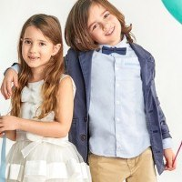 tenues-de-fete-enfant-nouvelle-collection