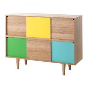 TILLFÄLLE Rangement – IKEA