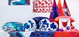 IKEA fait appel à des designers de mode pour ses nouvelles collections capsules