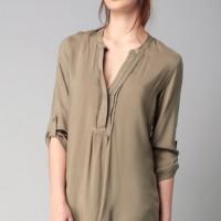 blouse-kaki-plastron-avec-plis-best-mountain-sur-monshowroomcom-14598810888nkg4