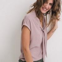 blouse-lavallire-femme-imprim-multicolore-chemisiers-tuniques-femme-promod-1459880843ngk84