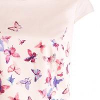 esprit-robe-fourreau-en-coton-stretch-imprim-acheter-sur-la-boutique-en-ligne-1459881538n84gk