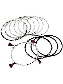 lot-de-10-bracelets-fantaisie--argente-noir-femme-tr379_2_lp