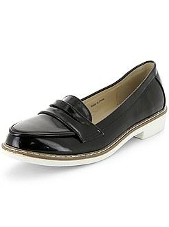 mocassins-loafers-vernis--noir-femme-tu542_2_lpr1
