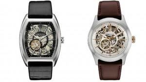 Nouvelle collection de montres Kenneth Cole