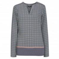 tuniques-sonia-femme-chemises-et-tuniques-femme-caroll-1459880715n8gk4