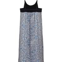 robe-fluide-imprime-mergo-copcopine-boutique-en-ligne-officielle-1463386283k48ng