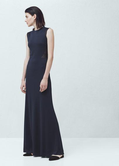 Tenue et robe pour mariage