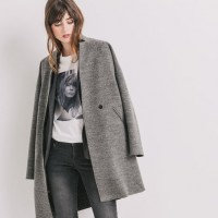 manteau-en-laine-mlang-femme-gris-clair-manteaux-femme-promod-1475922857kn84g