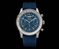 navitimer-gmt-aurora-blue-breitling-instruments-for-professionals-14759235944kng8