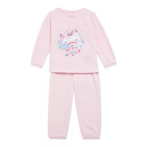 Pyjama Chamalow Judette – SERGENT MAJOR