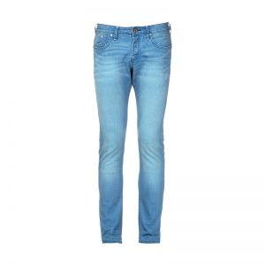 Jean regular délavé Jacob – Scotch & soda