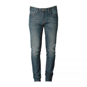 Jean slim usé – Scotch & soda
