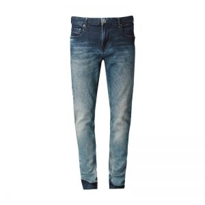 Jeans slim denim décoloré Skim – Scotch & soda