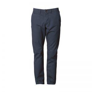 Pantalon chino navy Icody – Jack & Jones