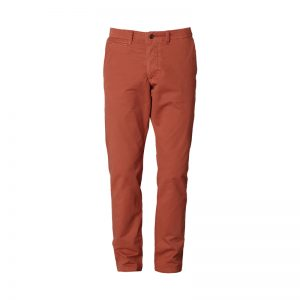 Pantalon chino rouille Icody – Jack & Jones