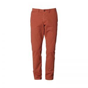 Pantalon chino rouille Icody – Jack & Jones