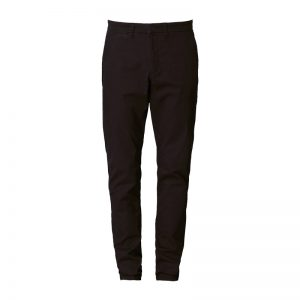 Pantalon chino noir Marco – Jack & Jones