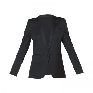 Veste de tailleur navy FV1293 – The Kooples