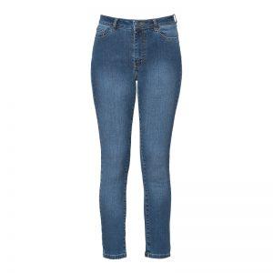 Jean skinny Blue Washed FP1276Franky – The Kooples
