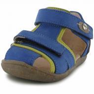 Sandale – Du Pareil Au Même