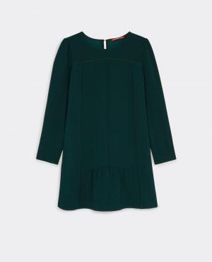 Robe – Comptoir des Cotonniers