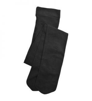 Collants opaques – Comptoir Des Cotonniers