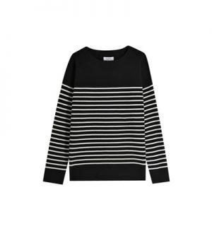 Pull marin Sarin – Galeries Lafayette