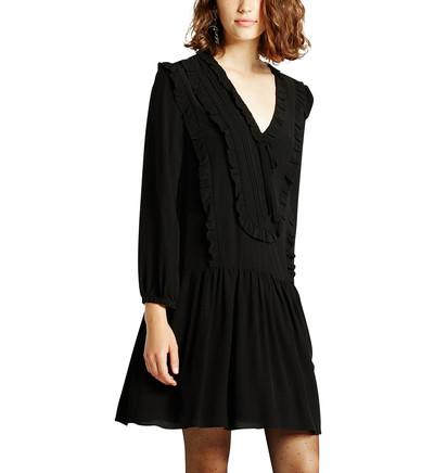1a079d0d4b4 Robe Rimini - Claudie Pierlot