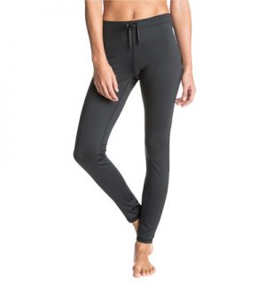 Leggings Stay On – Roxy