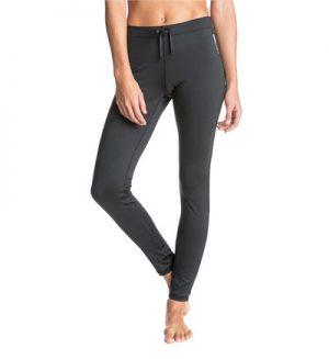 Leggings Stay On – Roxy