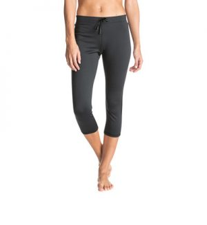 Capri de yoga Stay On – Roxy