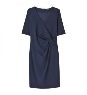 Robe Palis Royal Molly – Caroll