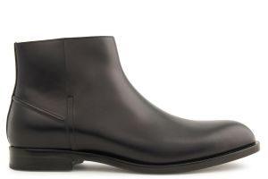 Boots KENZO noir – Aero