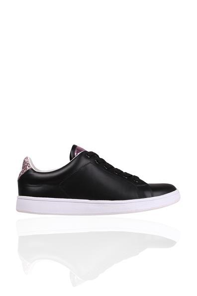 Femme Noir baskets ville Adidas Lite Racer W BASKET HS655