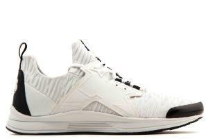 Tennis KENZO Blanc – Ozzy