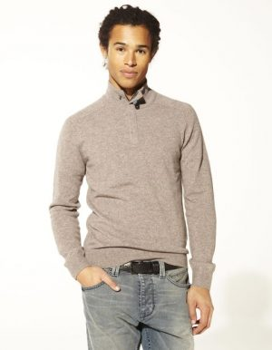 huge discount so cheap best quality Nouvelle collection CELIO CLUB | Page 2 sur 23 | Newkoll.com