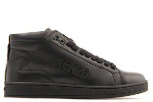 Tennis KENZO noir – Tearx