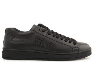 Tennis KENZO noir – Tennix