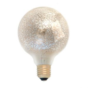 Nouvelle collection danlamp for Correspondance ampoules anciennes et nouvelles