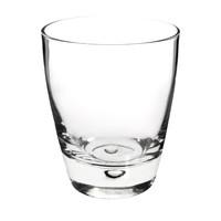 Gobelet en verre LUNA Maisons du monde