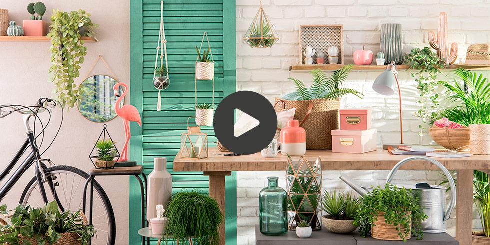 l 39 actualit des nouvelles collections. Black Bedroom Furniture Sets. Home Design Ideas