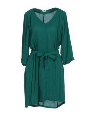 AMERICAN VINTAGE Robe courte femme